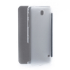 Чехол (книжка) Elegant Series для Samsung Galaxy Tab 4 7.0