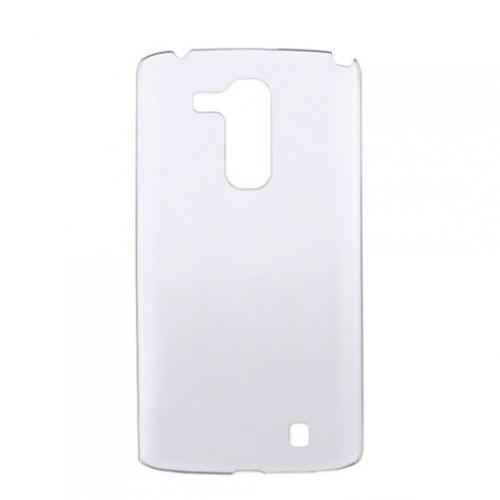 Пластиковая накладка для LG Optimus G Pro 2