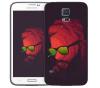Чехол «Men» для Samsung Galaxy S5