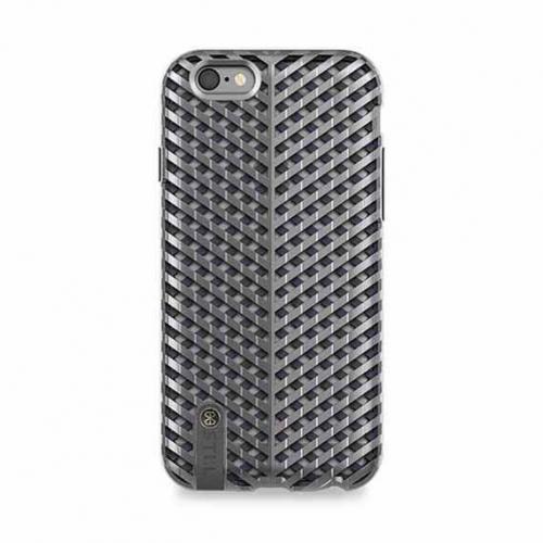 TPU+PC чехол STIL Kaiser Series для Apple iPhone 6/6s (4.7