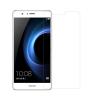 Защитное стекло Ultra Tempered Glass 0.33mm (H+) для Huawei Honor V8 (в упаковке)