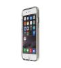 "TPU+PC накладка Zenus Solid Shell для Apple iPhone 6/6s (4.7"")"