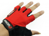 Перчатки для занятий спортом Ultra