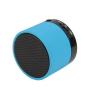 Колонка LH-S10 (bluetooth)