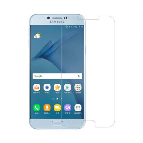 Защитное стекло Nillkin Anti-Explosion Glass (H) для Samsung A810 Galaxy A8 (2016)