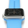 Защитное стекло Ultra Tempered Glass 0.33mm (H+) для Apple watch 38mm