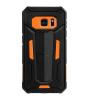 TPU+PC чехол Nillkin Defender 2 для Samsung G930F Galaxy S7