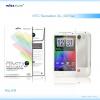 Защитная пленка Nillkin Crystal для HTC Sensation XL
