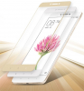 Защитное стекло CP+ на весь экран (цветное) для Xiaomi Mi Max