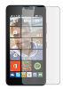 Защитная пленка Ultra Screen Protector для Microsoft Lumia 640
