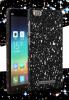 """Пластиковая накладка """"Color Dot"""" для Xiaomi Redmi 3"""