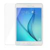 Защитное стекло Ultra Tempered Glass 0.33mm (H+) для Samsung Galaxy Tab A 9.7 T550 (карт. упак)