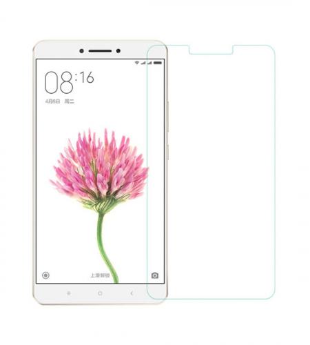Защитная пленка Auris для Xiaomi Mi Max