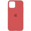 "Чехол Nillkin Matte для Apple iPhone 6/6s (4.7"") (+ пленка)"