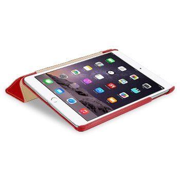 Кожаный чехол (книжка) TETDED для Apple IPAD mini/Apple iPad mini (Retina)/Apple IPAD mini 3