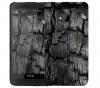 Чехол «Wooden» для HTC One