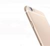 """Защитное стекло Ultra Tempered Glass 0.33mm (H+) для Apple iPhone 6/6s (4.7"""") (на заднюю панель)"""