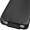 Кожаный чехол Noreve для Apple iPhone 5/5S/SE