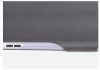 Кожаный чехол ROCK Flexible series для Apple IPAD mini