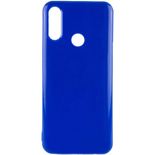 Защитная пленка Ultra Screen Protector для Nokia Lumia 720