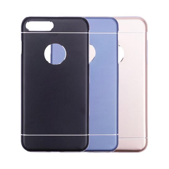 Аксессуары для IPhone 8