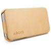Кожаный чехол SGP Argos для Apple iPhone 5/5S/SE
