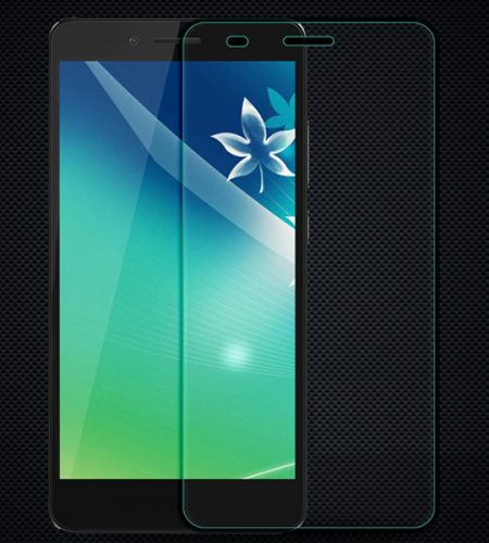 Защитное стекло Nillkin Anti-Explosion Glass Screen (H) для Huawei Honor 5X / GR5