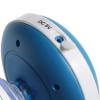 Портативный водонепроницаемый (bluetooth) динамик-брелок с присоской