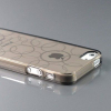 TPU чехол для Apple iPhone 5/5S/SE