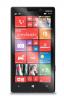 Защитная пленка Ultra Screen Protector для Microsoft Lumia 930