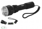 Светодиодный фонарь GuoLin GL-K56 CREE XM-L T6