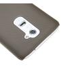 Чехол Nillkin Matte для LG D802 Optimus G2 (+ пленка)