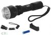 Светодиодный фонарь GuoLin GL-K56 CREE XM-L T6 (Комплект аккумулятор + зарядка)