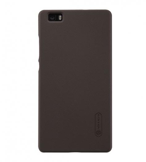 Чехол Nillkin Matte для Huawei P8 Lite (+ пленка)