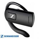 Bluetooth гарнитура 2.1 Sennheiser EZX60