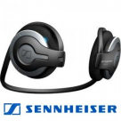 Стерео bluetooth гарнитура Sennheiser MM100 стерео