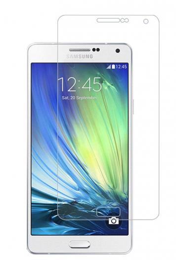 Защитная пленка Ultra Screen Protector для Samsung A700H / A700F Galaxy A7