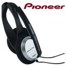 Наушники Pioneer SE-H33