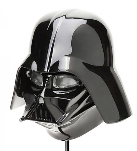 Дополнительный внешний аккумулятор Star Wars