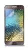 Защитная пленка Ultra Screen Protector для Samsung E500H/DS Galaxy E5