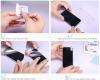 Защитная пленка Nillkin для LG E960 Nexus 4