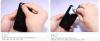 Защитная пленка Nillkin для Asus Google Nexus 7