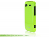 Чехол Nillkin Shiny для HTC Sensation/HTC Sensation XE (+ пленка)