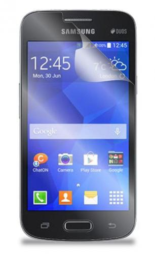 Защитная пленка Ultra Screen Protector для Samsung G350E Galaxy Star Advance