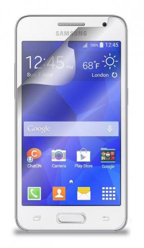 Защитная пленка Ultra Screen Protector для Samsung G355 Galaxy Core 2