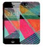 Чехол «Gradient 2» для Apple iPhone 5/5s