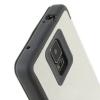 Чехол (книжка) Mercury Wow Bumper series для Samsung Galaxy Note 5