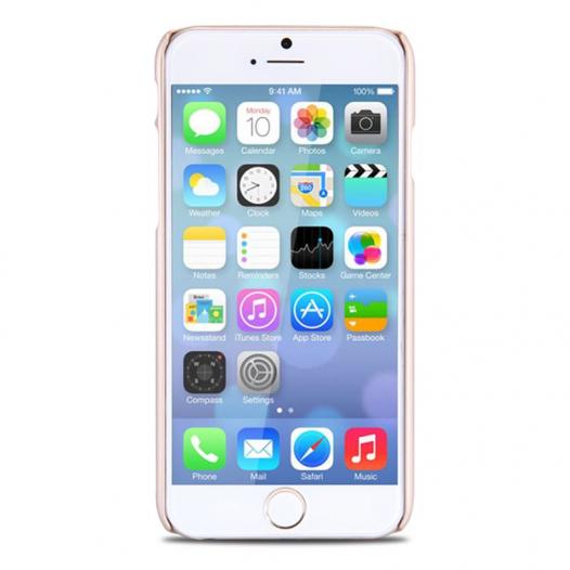 Чехол Nillkin Matte для Apple iPhone 6/6s (4.7