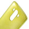 TPU Pearl Lines чехол для LG D855/D850/D856 Dual G3