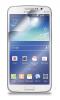 Защитная пленка Ultra Screen Protector для Samsung G7102 Galaxy Grand 2